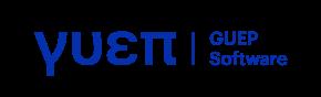 GUEP Software